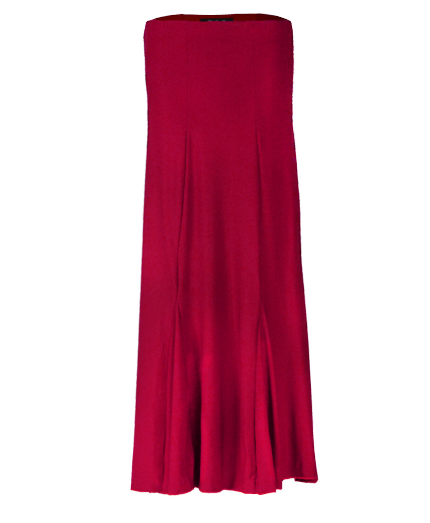 Shop for women's casual dresses, cocktail dresses, formal dresses and special occasion dresses available in missy, plus and petites sizes at jwl-network.ga